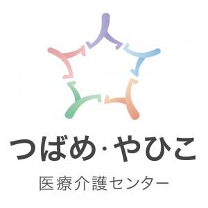 ロゴのご紹介1